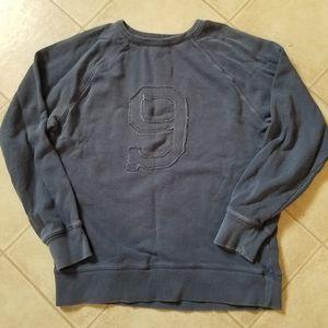 Boys Sweatshirt from Gap Kids